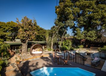 Thumbnail 3 bed detached house for sale in 58 Marais Street, Brooklyn, Pretoria, Gauteng, South Africa