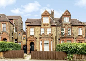 Thumbnail 1 bed flat for sale in Sternhold Avenue, Balham