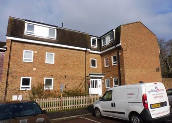 Thumbnail 2 bed flat to rent in Sutton Court, Marden, Tonbridge