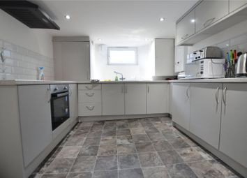 4 bed terraced house for sale in Makin Street, Liverpool, Merseyside L4