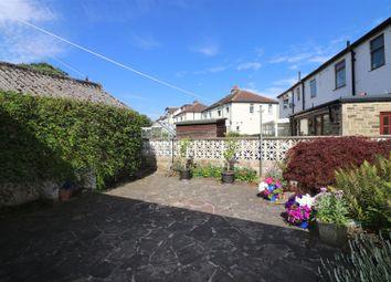 Woodhall Road, Calverley, Pudsey LS28