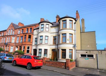 Thumbnail 5 bed terraced house for sale in Edward Road, Whitehead