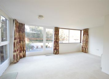 Thumbnail 3 bed flat to rent in Druid Woods, Avon Way, Bristol