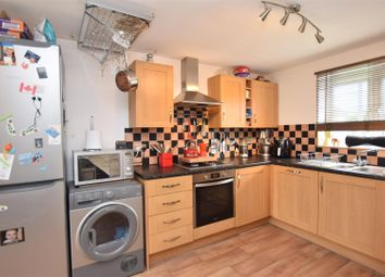 Thumbnail 4 bed town house for sale in Solario Road, Costessey, Norwich