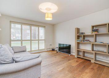 2 bed flat for sale in Azalea Close, London W7