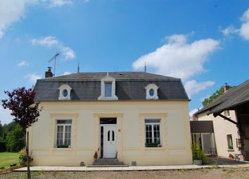 Thumbnail 4 bed property for sale in Cartigny, Somme, France