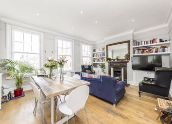 3 bed flat for sale in St. John's Road, London SW11