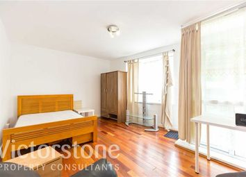 Thumbnail 3 bed maisonette for sale in Bayham Street, Camden, London