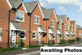 Thumbnail 1 bedroom flat to rent in London Road, Southampton