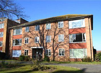 Thumbnail 3 bed flat for sale in Cheyne Court, Beddington Gardens, Wallington, Surrey