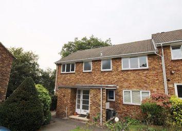 Thumbnail 3 bedroom flat to rent in Mount Harry Road, Sevenoaks