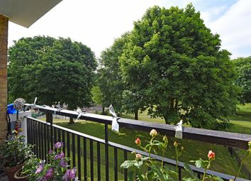 Thumbnail 2 bedroom flat for sale in Cortis Road, Putney, Putney