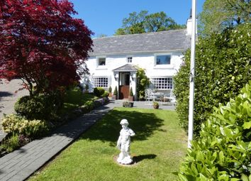 Thumbnail 3 bed cottage for sale in West Baldwin, Isle Of Man