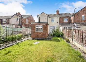3 bed property for sale in Rivington Road, St. Helens WA10
