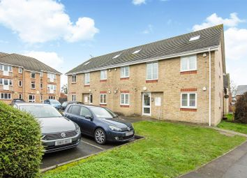 Telford Drive, Cippenham, Slough SL1, south east england property