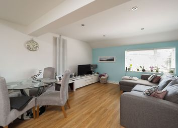 Thumbnail 1 bed flat for sale in A Collingwood Road, Sutton