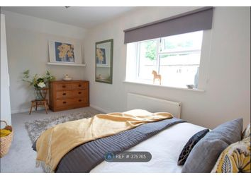 Room to rent in Marsh Lane, Addlestone KT15