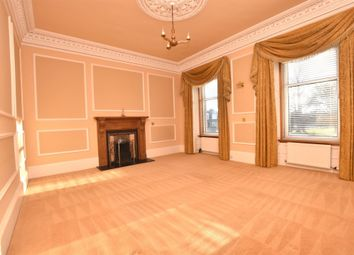 Thumbnail 6 bed terraced house for sale in Pitkerro Road, Dundee