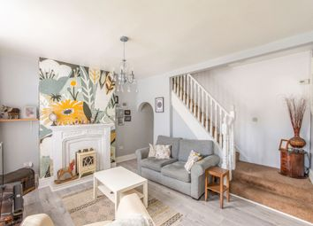 Thumbnail 3 bed semi-detached house for sale in West Road, Mexborough