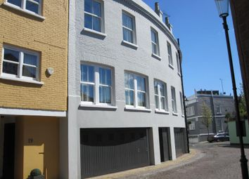 Thumbnail Office to let in Redfield Lane, London