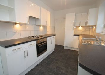 Thumbnail 3 bed detached house to rent in Firbank Road, Bournemouth