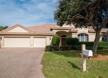 Thumbnail 5 bed property for sale in 8291 Deerbrook Cir, Sarasota, Florida, 34238, United States Of America