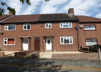 Thumbnail 3 bedroom end terrace house to rent in Coronation Drive, Frodsham