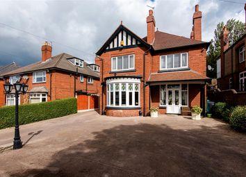3 bed detached house for sale in Ferrybridge Road, Castleford WF10