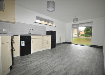 Thumbnail 2 bed flat to rent in St. Georges, Aurum Close, Horley