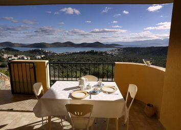 Thumbnail 1 bed villa for sale in Elounda, Agios Nikolaos, Lasithi, Crete, Greece