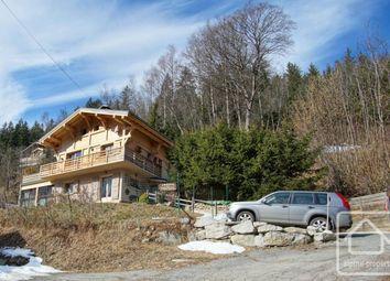 Thumbnail 7 bed chalet for sale in Rhône-Alpes, Haute-Savoie, Les Houches