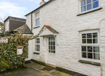 Thumbnail 2 bed property to rent in Ducky Row, Lower Metherell, Callington