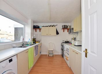 3 bed terraced house for sale in The Knares, Basildon, Essex SS16