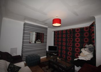 6 bed terraced house to rent in 33 Ash Cres, Headingley LS6