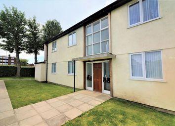 Thumbnail 2 bed flat to rent in Prenton Hall Road, Prenton, Merseyside