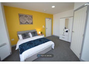 Thumbnail Room to rent in Hanley, Hanley