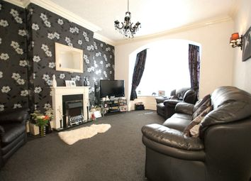Thumbnail 5 bed terraced house for sale in Harrowside, Blackpool, Lancashire