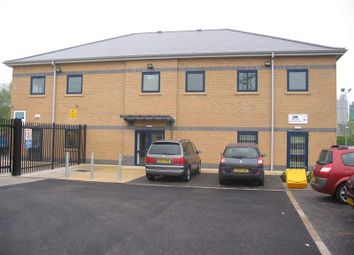 Thumbnail Retail premises to let in Evans Business Centre Direct 2, Oldbury