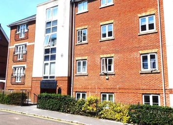 Thumbnail 2 bedroom flat for sale in Norwich Avenue West, Westbourne, Bournemouth