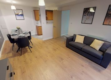 Thumbnail 2 bed flat to rent in 5 Back Colquitt Street, Liverpool City Centre