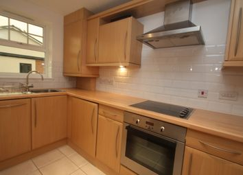 Thumbnail 2 bed flat to rent in Apartment 10 The Oaks, Kingsmead, Sandbach Drive, Northwich, Cheshire