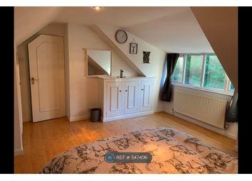 Room to rent in Old Woking Road, Woking GU22