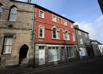 Thumbnail 4 bed property for sale in Bank Street, St. Columb
