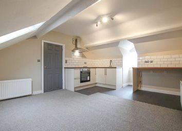 Thumbnail 2 bed flat to rent in Park Terrace, Llandrindod Wells