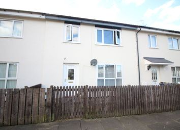 Thumbnail 3 bedroom semi-detached house to rent in Chatton Wynd, Gosforth, Newcastle Upon Tyne