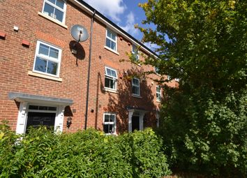 Thumbnail 5 bed terraced house for sale in Odiham Drive, Newbury