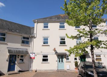5 bed terraced house to rent in Ramsey Gardens, Manadon Park, Plymouth PL5