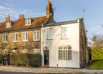Thumbnail 2 bed property for sale in High Street, Teddington