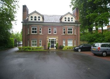 Thumbnail 2 bed flat to rent in Charnley Grange, Lostock, Bolton