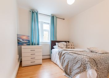 Thumbnail Room to rent in Aberdeen Place, Marylebone, Central London